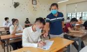 Hà Nội giảm 50% học phí năm học 2021 - 2022