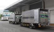 Nhật Bản tiếp tục viện trợ vaccine phòng COVID-19 cho Việt Nam