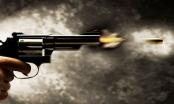 Đấu súng dữ dội tại thủ đô Guinea