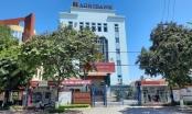 Lào Cai: Phạt Tổng Công ty Khoáng sản TKV-CPCP 420 triệu đồng