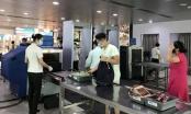 Sân bay Phú Quốc sẵn sàng đón khách du lịch quốc tế