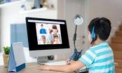 Bộ GD&ĐTphát động ủng hộ chương trình Máy tính cho em