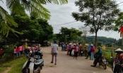 Sáp nhập Trường tại xã Ngọc Sơn, Nghệ An: Cần sự đồng thuận của phụ huynh vì tương lai con em
