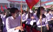 Cà Mau: Chọn 4 trường tổ chức dạy và học trực tiếp
