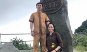 TP HCM: Hai vợ chồng đam mê làm thiện nguyện