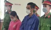 Kon Tum: Chồng lĩnh án chung thân, vợ 20 năm tù vì vận chuyển ma túy