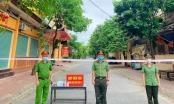 """Tìm hiểu pháp luật trong phòng, chống dịch COVID-19"""" ở Hà Tĩnh"""