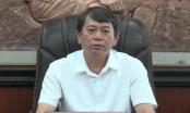 """Chủ tịch Cao Bằng """"mách nước"""" các giải pháp tạo pháo đài """"bất khả xâm phạm"""" đối với Covid-19"""