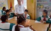 Hơn 70% học sinh ở Điện Biên chưa có thiết bị học trực tuyến