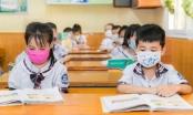 Nghệ An: Đề xuất giảm 50% học phí cho học sinh