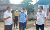 Nghệ An: Khẩn trương điều tra, truy vết sau khi phát hiện chùm 3 ca bệnh Covid-19 trong khu cách ly