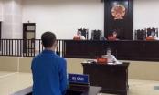 Tin nhanh ngày 15/9: Xét xử vụ án mua bán trái phép chất ma túy tại Đà Nẵng