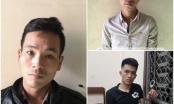 Bắt người nghi là kẻ trộm về nhà đánh đập, nhóm đối tượng bị khởi tố