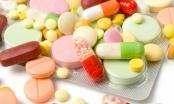 Larissa Pharma nhập khẩu thuốc có dược chất cấm