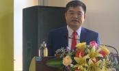 Để xảy ra hàng loạt sai phạm về đất đai, dự án, Giám đốc Sở TNMT Lạng Sơn bị kỷ luật