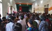 Vĩnh Phúc: Giải quyết 129 vướng mắc trong dồn thửa đổi ruộng tại huyện Bình Xuyên