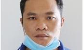 Bắt giám đốc công ty kêu gọi đầu tư tài chính để lừa đảo chiếm đoạt tài sản ở Quảng Bình