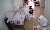 """Bệnh viện Phong - Da liễu ở Huế nỗ lực """"chiến đấu"""" với dịch COVID-19"""