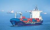 """""""Gỡ khó"""" hoạt động hàng hải, duy trì hiệu quả chuỗi cung ứng, xuất nhập khẩu hàng hóa"""