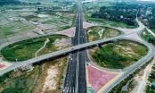 Quảng Ninh chia sẻ kinh nghiệm vận dụng thể chế pháp luật để phát triển kinh tế