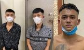 Nghệ An: Thiếu nữ bị nhóm đối tượng ép trả nợ bằng tiền lẫn tình
