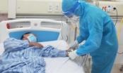 Tin nhanh ngày 19/9: Hơn 448.000 bệnh nhân Covid-19 đã khỏi bệnh