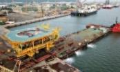Tổng Giám đốc Vietsovpetro: Vẫn còn dư địa để giảm giá thành sản xuất dầu thô