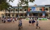 Nghệ An: Tổ chức dạy trực tiếp gắn với trực tuyến
