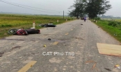 7 người thương vong trong vụ tai nạn đêm Trung thu: 6 học sinh cấp 2, cấp 3