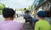 Nhiều hoạt động dịch vụ tại Hà Tĩnh được mở trở lại cửa từ ngày 23/9
