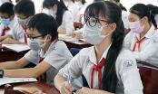 Hà Nội: Đề xuất giữ nguyên mức học phí trong năm học mới