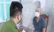 Thanh Hoá: Đối tượng cầm đầu ổ nhóm giết người ở Nga Sơn đã ra đầu thú