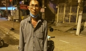 Bạc Liêu: Tuần tra, bắt giữ đối tượng tàng trữ ma túy