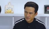 Canh bạc tinh yêu tập 79: Lương Thế Thành thoát chết sau vụ tai nạn xe kinh hoàng