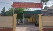 Nghệ An: Đóng cửa bệnh viện dã chiến số 1