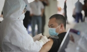 Tối 27/9 số ca nhiễm mới Covid-19 tiếp tục giảm