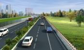 Bộ GTVT sẵn sàng bàn giao Dự án cao tốc Biên Hòa - Vũng Tàu cho các địa phương