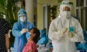 Đi lại giữa các vùng có nguy cơ, Bộ Y tế đưa ra hướng dẫn mới nhất