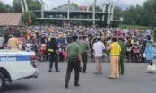 Đắk Lắk: Phát hiện 14 trường hợp dương tính với Covid-19 sau khi trở về từ các tỉnh phía Nam