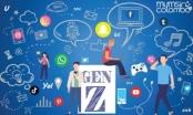 Ngôn ngữ mạng xã hội của Gen Z: Báo động tình trạng văng tục thả ga