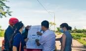 Phân khúc đất nền giá 'mềm' chiếm xu thế thị trường BĐS Nam Đà Nẵng