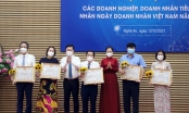 Nghệ An: Phát huy vai trò quan trọng của cộng đồng doanh nghiệp