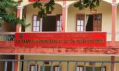 Yên Bái: 3 cán bộ bị bắt vì lợi dụng chức vụ để tư lợi