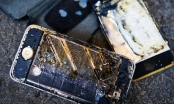 Điện thoại phát nổ khi đang học online, một học sinh lớp 5 tử vong