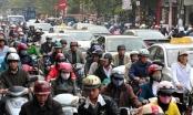 Từ 2016, sẽ dừng thu phí bảo trì đường bộ đối với môtô