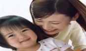Bộ Y tế: Đề xuất sinh toàn con gái sẽ được thưởng tiền