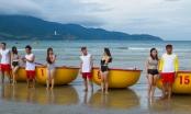 Đà Nẵng: Sôi nổi hoạt động chào hè 2017, nói không với túi nylong