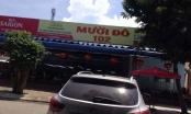 Đà Nẵng: Quản lý thị trường sờ gáy quán ăn bị du khách tố chặt chém