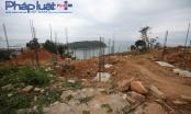 Sở Xây dựng Đà Nẵng đề xuất phương án chống sạt lở dự án bán đảo Sơn Trà