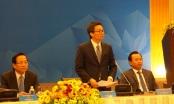 Khai mạc Hội nghị Bộ trưởng về Hợp tác lao động 5 nước Tiểu vùng sông Mê Kông